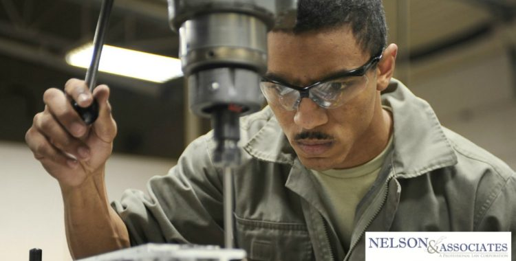 what is labor certification